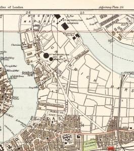 1902-map-of-peninsula-703440